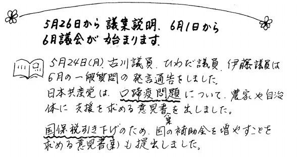 Img_20100529_09