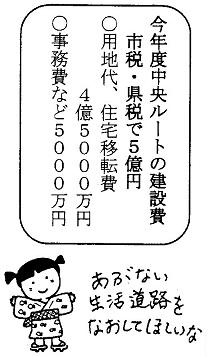 Img_20100815_03